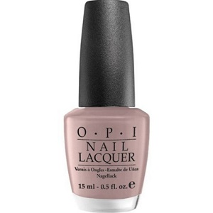 OPI Nail Polish, Tickle My France-y NLF16