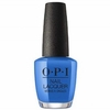 OPI Nail Polish, Tile Art To Warm Your Heart NLL25