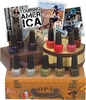 OPI Touring America Collection - Fall