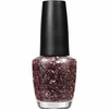 OPI Nail Polish - Two Wrongs Don't Make A Meteorite HRG48