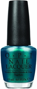 OPI Nail Polish, Venice The Party? NLV37