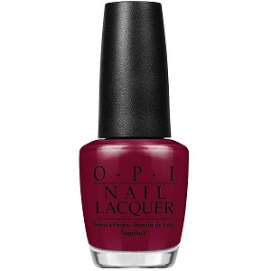 OPI Nail Polish, We The Female NLW64