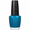OPI Yodel Me On My Cell Nail Polish NLZ20