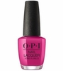 OPI Nail Polish, You're The Shade That I Want NLG50