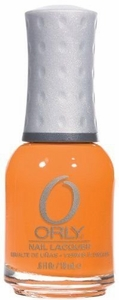 Orly Nail Polish, Crush On You 40674