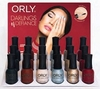 Orly Darlings of Defiance Collection, Holiday 2017