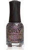Orly Digital Glitter Nail Polish 20804