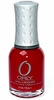 Orly Nail Polish, Enchanting 40690