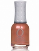 Orly Essence of Pearl Nail Polish 40182