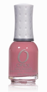 Orly Everything's Rosy Nail Polish 40382