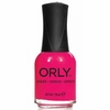 Orly Fabulous Flamingo Nail Polish 20625