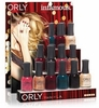 Orly Infamous Collection