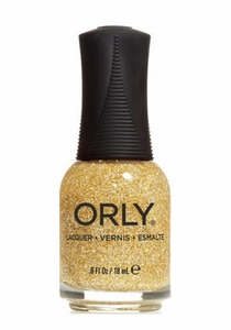 Orly Nail Polish, Lavish Bash 20806