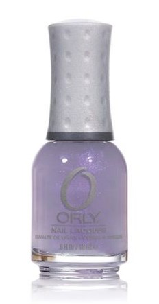 Orly Love Each Other Nail Polish 40012