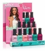 Orly Melrose Collection