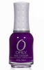 Orly Nail Polish, Rio Nights 40694