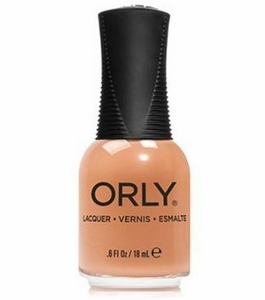 Orly Nail Polish, Sands of Time 20978