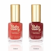 Ruby Wing Horizon Color Changing Nail Polish