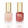Ruby Wing Tide Color Changing Nail Polish