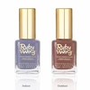 Ruby Wing Zen Garden Color Changing Nail Polish