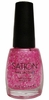 Sation Multi-Glitter Nail Polish, Confessions of A Nail Tech 3008