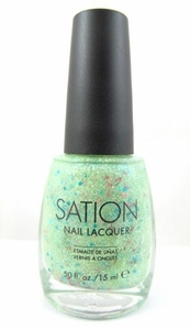 Sation Dance the Night Astray Nail Polish 5024