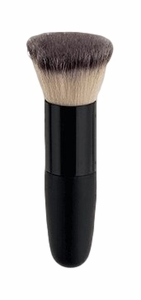 TBC Flat Mini Blending Makeup Brush