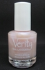 Verity Nail Lacquer - Cotton Candy C13