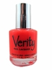 Verity Special Edition Nail Lacquer - Imperial Red SE22