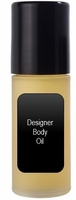 Designer Cologne Oil FOR MEN 1 oz