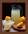CLEAN / CITRUS HOME FRAGRANCE OIL