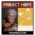 Click to learn more about Project Hope