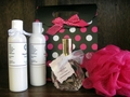 Designer Collection Fragrance Gift Set