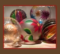 FALL/ CHRISTMAS SCENTS HOME FRAGRANCE OIL