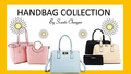 Handbag Collection - Designer Inspired