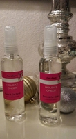 Holiday Cheer Room Spray 4 oz