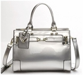 Miss New York Handbag  - Two Color Choices