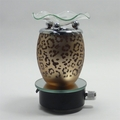 Missy B Electric Aroma Lamp FREE FRAGRANCE