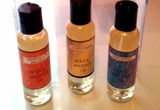 Sensual Massage Oil 2 oz