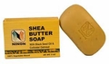 Shea Butter Soap TWO - 5 oz