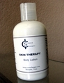 Skin Therapy Lotion