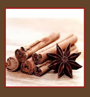 SPICES HOME FRAGRANCE OIL