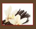 VANILLA &  VANILLA BLENDS HOME FRAGRANCE OIL