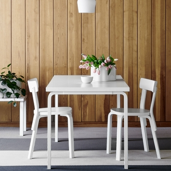 Artek Alvar Aalto   Dining And Conference Tables