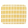 Artek Siena White/Yellow Large Tray