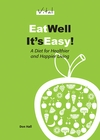 EAT WELL, IT'S EASY! - VITAL