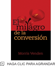 El milagro de la conversion