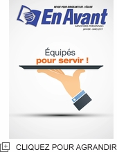 Les-En Avant (French)