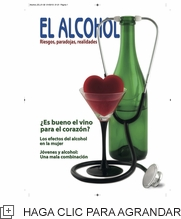 ALCOHOL - REVISTA