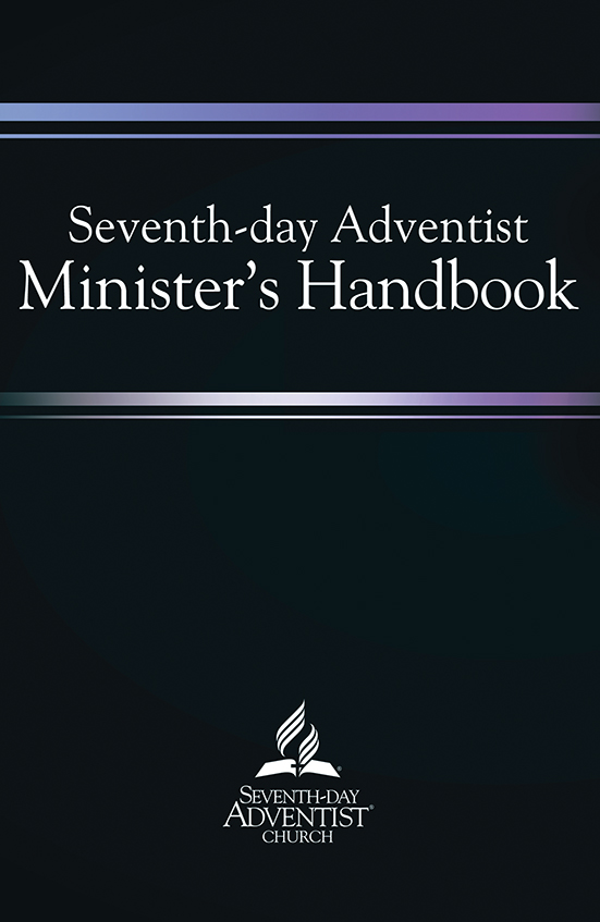 adventist elders manual ebook rh adventist elders manual ebook tempower us SDA Church Logo Baptist Church Handbook
